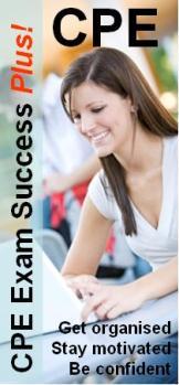 writing proficiency essay skills for english exam success