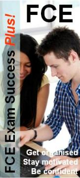 FCE Exam Success Plus