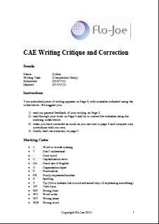 write on pdf files with stylus